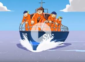 https://www.grainesdesauveteurs.com/qui-sont-les-sauveteurs-en-mer/