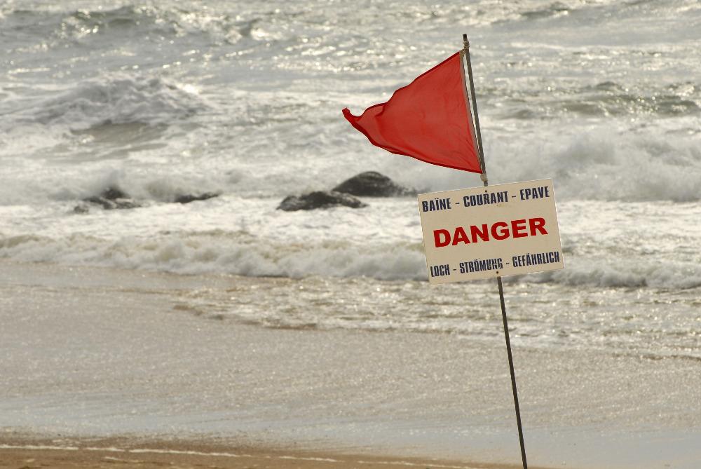https://www.grainesdesauveteurs.com/le-danger-des-courants/