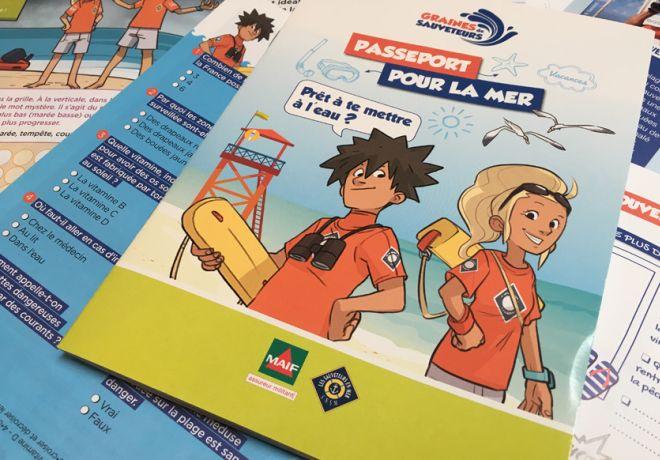 https://www.grainesdesauveteurs.com/le-passeport-pour-la-mer/