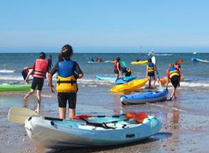 https://www.grainesdesauveteurs.com/les-loisirs-et-sports-nautiques/