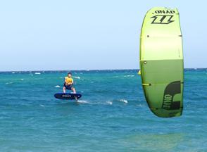 https://www.grainesdesauveteurs.com/le-kite-surf/