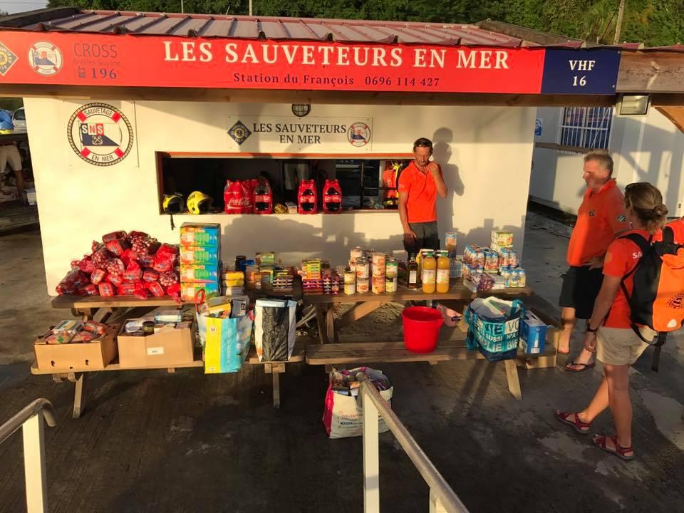 https://www.grainesdesauveteurs.com/solidarite-apres-les-cyclones/