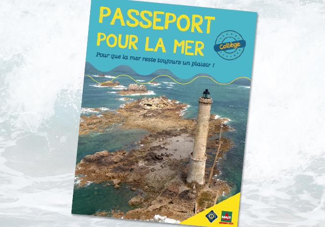 https://www.grainesdesauveteurs.com/passeport-pour-la-mer-college-enseignants/