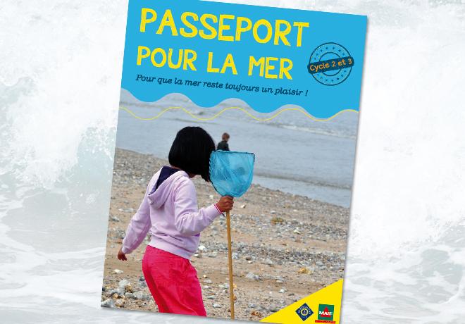 https://www.grainesdesauveteurs.com/passeport-pour-la-mer-primaire-enseignants-cycles-2-et-3/