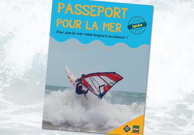 https://www.grainesdesauveteurs.com/passeport-pour-la-mer-lycee-enseignants/