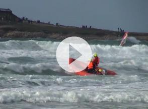 https://www.grainesdesauveteurs.com/coupe-du-monde-de-windsurf/