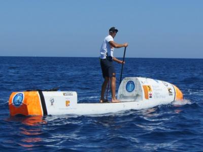 https://www.grainesdesauveteurs.com/latlantique-en-paddle/