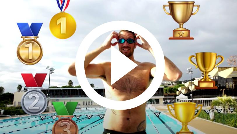 https://www.grainesdesauveteurs.com/conseils-dalain-bernard-pour-nager-en-toute-securite/