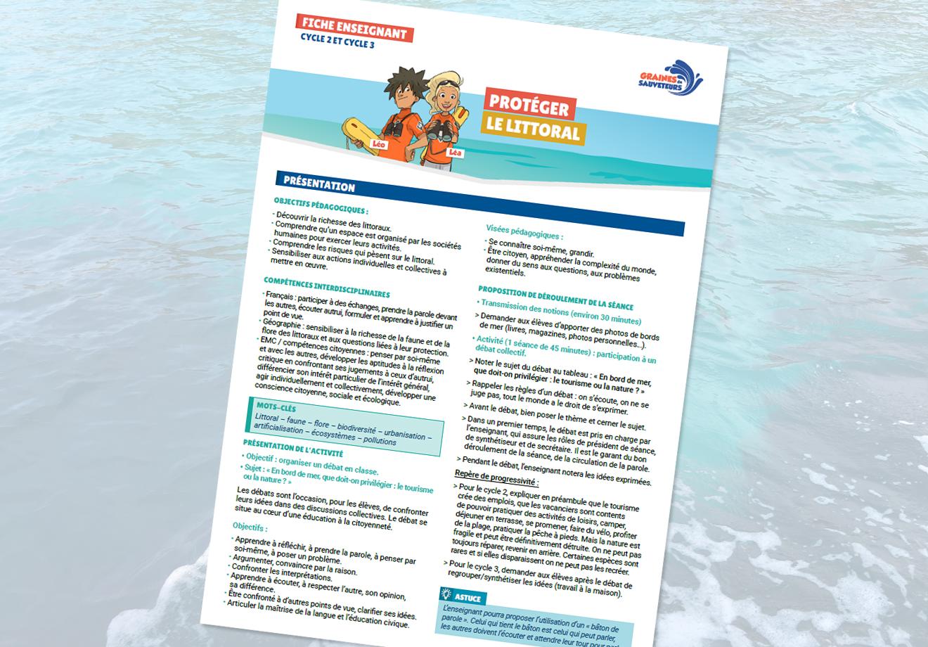https://www.grainesdesauveteurs.com/proteger-le-littoral-enseignants-cycles-2-et-3/