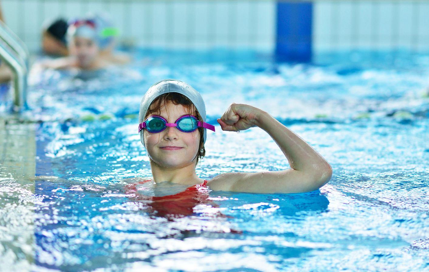 https://www.grainesdesauveteurs.com/apprendre-et-pratiquer-la-natation/