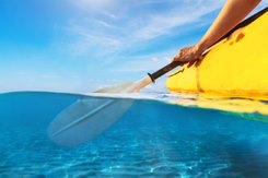 https://www.grainesdesauveteurs.com/une-balade-en-kayak-de-mer/