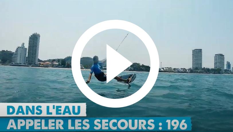 https://www.grainesdesauveteurs.com/pratique-le-kitefoil-en-toute-securite-avec-kieran-le-borgne/